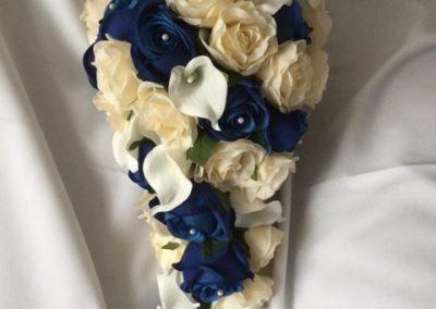 sidwell bridal